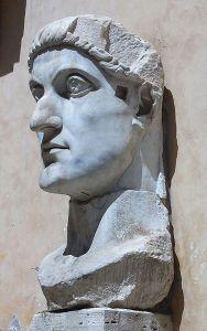 Gaius Flavius Valerius Aurelius Constantinus