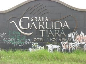 garuda-tiara-3