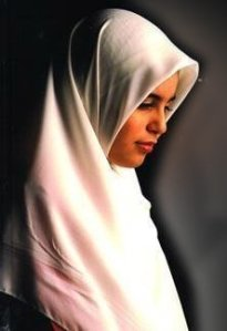 wanita-jilbab