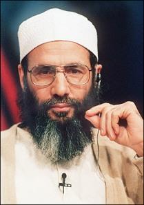 yusuf-islam2
