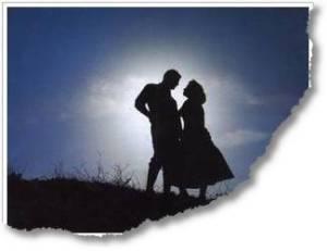 pasangan-valentine