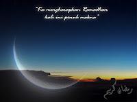 manfaat puasa ramadhan bagi kesehatan, keutamaan hikmah puasa Ramadhan