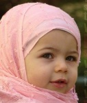 25 Alasan Populer Muslimah Enggan Berjilbab DanJawabannya